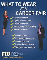 best images about career fair tips helpful tips 17 best images about career fair tips helpful tips count and elevator