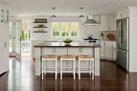 beach house kitchen design kitchen design ideas beautiful beach homes ideas