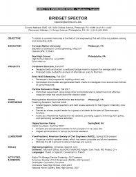 civil engineer resume sample doc samples resume for job sample resume for fresh graduate civil engineering