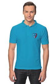 Рубашка Поло ФК <b>Велес</b> #2501482 от Fedor по цене 1 360 руб ...
