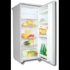 Отзывы о Холодильник <b>Саратов 451</b> (КШ-160)