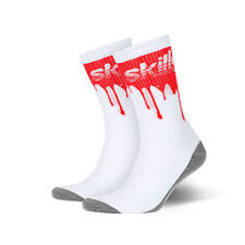 Купить <b>Носки Skills</b> в интернет магазине Sportle