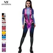<b>VIP FASHION</b> 2019 Hot Halloween Inflatable Costume Big Animal ...