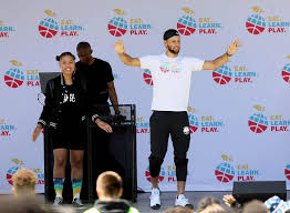Warriors' Stephen Curry buys Bay Area's priciest home of 2019 ...