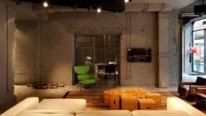 furniture stores decoration lovely  interior design furniture stores room design ideas classy simple unde
