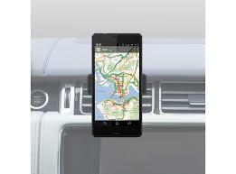 Автомобильный <b>держатель Deppa Crab Air</b> mini | Online Samsung