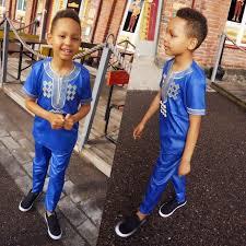 <b>African children</b> clothing <b>Africa</b> kid boy Dashiki shirts <b>suits</b> two 2 ...