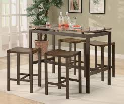 country style bedroom furniture setsamerican classical soild dining table kitchen dining room tables counter height pub table sets