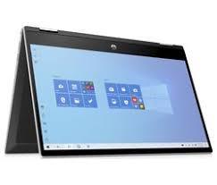<b>2 in 1</b> laptops