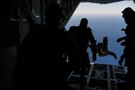 <b>SEAL</b> Team <b>7</b> Leaders Fired After Unit's War Zone Misbehavior ...