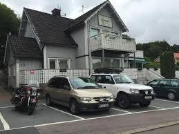 Bildresultat för elisero hotell