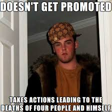 Scumbag Iago - Meme on Imgur via Relatably.com