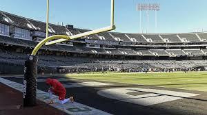 KC Chiefs-Raiders prediction, kickoff, tv, radio, odds | The Kansas ...