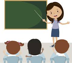 how to become a substitute teacher early childhood education zone generally you need to have a degree in order to teach at a school therefore you would have to attend a university and obtain a degree in early childhood