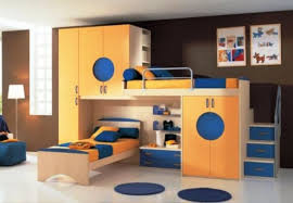 12 types best bunk beds for kids pertaining to awesome bunk beds cheap awesome bunk beds awesome kids beds awesome