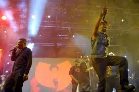 China not convinced by Canada's <b>Wu</b>-<b>Tang Clan</b> explanation