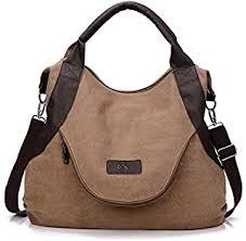 Homeretail - Totes / Handbags: Shoes & Handbags - Amazon.in