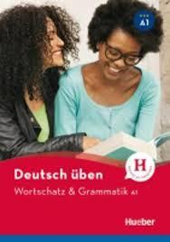 Deutsch uben : <b>Anneli Billina</b> : 9783193974938