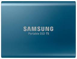 Внешние жесткие диски SSD - купить внешний SSD диск, цены в ...