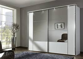 modern bedroom wardrobes sliding doors charming mirror sliding closet doors toronto