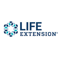 30% Off Life Extension Coupons & Discount Codes - June 2021