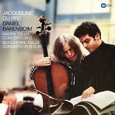 Music in 2020 | Cello concerto, Cello, Soul music