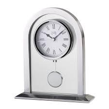 <b>Настольные часы Tomas Stern</b> 3015 - купить по выгодной цене ...