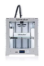 <b>Ultimaker 2</b>+ <b>3D</b> Printer: Amazon.com: Industrial & Scientific