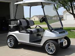 battery wiring diagram for ezgo golf cart images wiring diagram together club car golf cart wiring diagram