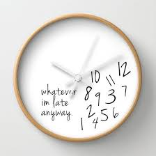 Small Picture 92 best Unique Wall Clocks images on Pinterest Clock ideas