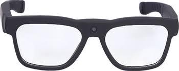 <b>Экшн камера-очки X-TRY</b> XTG331 SMART FHD, 64 GB, WI-FI ...