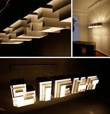 chandeliers cubed 3 playful ceiling pendants wall lamps ceiling pendants lighting