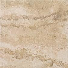 <b>Italon NL</b>-<b>Stone</b> Almond Antique Nat 60x60 | <b>Италон</b> НЛ-Стоун ...