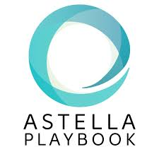 Astella Playbook