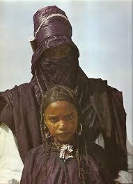 images about Moors  Blackamoor  Saracen BLACK Africans and     Kr Africa  Africa Sahara  Africa Image  Africa Egypt  Sahara Sahara  North Africa  Tuareg Nomads  Berber Tuareg  History Africa