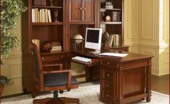 modular office furniture for home give your home an office look try out trendy home office buy home office furniture give