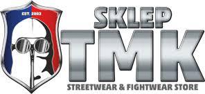 T-shirt <b>PIT</b> BULL SAN DIEGO II szary The best streetwear - <b>Pit</b> Bull ...