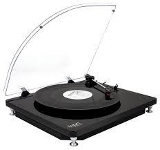 <b>Виниловый проигрыватель Ion</b> Pure LP — купить по выгодной ...
