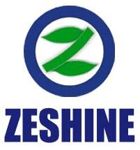 Image result for zeshine tissue culture