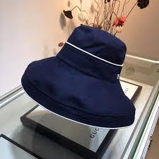 <b>Casquette</b> Fashion <b>Sun Hat</b> Women'S Men'S Floppy Hats Foldable ...