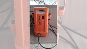<b>Мойка высокого давления VAX</b> PowerWash 1700w для ав купить в ...