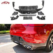 5 Series Carbon Fiber / FRP Rear <b>Spoiler</b> for BMW G30 <b>F90 M5</b> ...