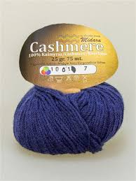 <b>Пряжа</b> для вязания <b>Cashmere</b>, 2 шт <b>MIDARA</b> 9749203 в интернет ...