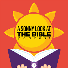 A Sonny Look at the Bible