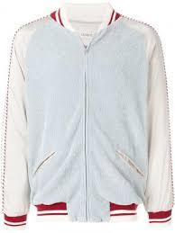 Женские куртки-пилот/<b>бомбер</b> телесные купить в интернет ...