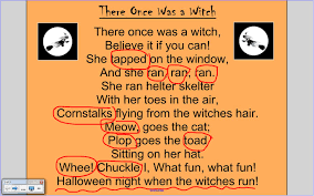 we music hses halloween sound stories one of my favorite lessons is using halloween poems to create spooky sound stories