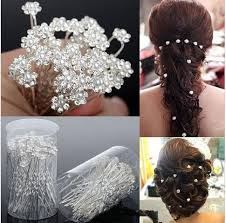 Round Pearl Hair Clip Coupons, Promo Codes & Deals 2019 | Get ...