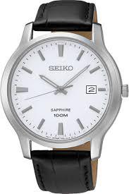 Наручные <b>часы Seiko SGEH43P1</b> — купить в интернет-магазине ...
