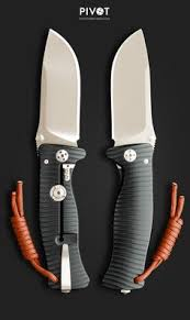 <b>Нож</b>: лучшие изображения (498) в 2019 г.   Knives, Custom knives ...