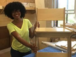 internships at casa kids casa kids nursery furniture